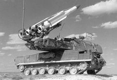 No idea but badass.  It could be one pf thpses tanks that shoot down missels/ bombs like in the middle east. Any input?