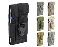 7 Col Phantom Tactical Molle Middle Size Smart Cellphone Pouch Bag Black A Tactical Pouches, Edc Tactical, Tactical Survival, Bushcraft, Molle Gear, Cycling Accessories, Military Gear, Bug Out Bag, Hunting Gear