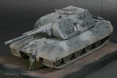 E-100 - Newcomer's Forum - Xbox/PS4 - Official Forum - World of Tanks Console
