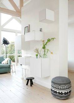 Pastoe Vision cupboard