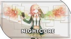 Nightcore - Larger Than Life | 1 Hour & Lyrics  Genre: Nightcore  Artist(s): Pinkzebra  Name Song: Larger Than Life  Original Song: https://youtu.be/LfJnmKre5D0  Nightcore edit by: NightcoreGalaxy  Link: https://youtu.be/waPdtcToMCA iTunes: http://ift.tt/2ywv846 Amazon: http://ift.tt/2z6OE4e Google Play: http://ift.tt/2yx2T4X Sing this with your school choir: http://ift.tt/2z5wWxM http://ift.tt/2yxMptC  Note: Be aware all music and pictures belongs to the original artists. I am in no…