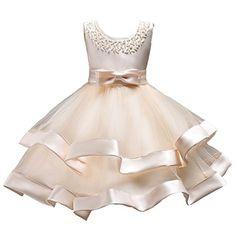 1a7c3adc3 Princess wedding dresses