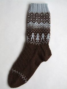Knitting Socks, Knit Socks, Ravelry, Knit Crochet, Slippers, Knitting Videos, Pattern, Color, Footwear