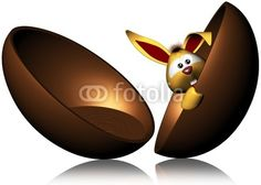 #Happy #Easter! #Designs and #Illustrations by BluedarkArt