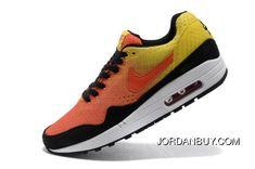 http://www.jordanbuy.com/buy-2013-nike-air-max-87-mens-shoes-orange-black-shoes-online.html BUY 2013 NIKE AIR MAX 87 MENS SHOES ORANGE BLACK SHOES ONLINE Only $85.00 , Free Shipping!