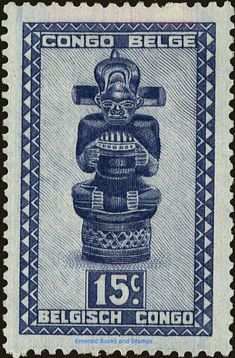 Rd Congo, Venom Art, Belgian Congo, Number Stamps, Envelope Art, High Fantasy, Vintage Stamps, Stamp Collecting, Clip Art