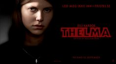 @ Thelma 2017@ { HD } Full Movie 1080Px, 1720Px, DVD Rip, Download Online Free...