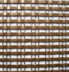 generalmesh Architectural mesh,architectural wire mesh,Architectural Woven Wire Mesh,architectural mesh wall cladding,Wall Cladding with Architectural Mesh,veranda screen for Balustrades, façades, brise soleil, cladding,security panels,ceilings and drapes --- Hebei general metal netting Co.,ltd --- China leading factory. Email: sales@generalmesh.com Skype: jennis01 Wechat:13722823064 Whatsapp:+8613722823064 Viber : +8613722823064