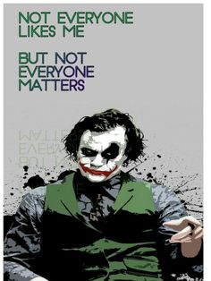 Awesome Superhero Wallpapers For iPhone Awesome Superhero Wallpapers For iPhone - Wallpaper iPad Pro Supreme Most beautiful iphone wallpapers - Page 16 — Newsquote iPhone SE · Joker Retina wallpaper why. by xlostfaith The Joker Joker Batman, Heath Ledger Joker, Joker Y Harley Quinn, Joker Art, Batman Wallpaper, Superhero Wallpaper Iphone, Joker Quotes Wallpaper, Wallpaper Animé, Joker Wallpapers