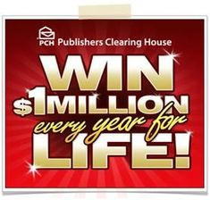 Who will win the SuperPrize? Dwayne Dixon patrol come to my house no. sweepstakes sweepstakes 2019 winner home Instant Win Sweepstakes, Online Sweepstakes, Pch Dream Home, Lotto Winning Numbers, 10 Million Dollars, Win For Life, Winner Announcement, Publisher Clearing House, Congratulations To You
