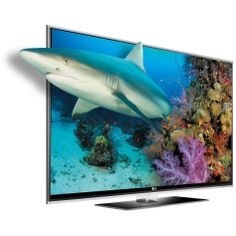 Shop Electronics | Technology | Televisions   4.50% cash back on MirageVision 46 Inch 3D TV by using MonaBar.com!