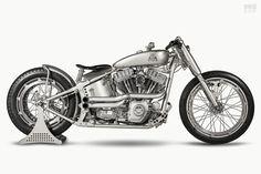 harley-davidson-softail-custom.jpg (1250×834)