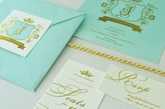 Check out some common rules for debut invitations and other stationery. Check out some common rules for debut invitations and other stationery. Check out some Debut Invitation, Diy Invitations, Invites, 18th Debut Ideas, Filipino Debut, Filipiniana Wedding Theme, Debut Planning, Debut Themes, Debut Party