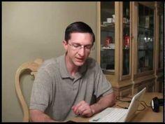 5 Star Online English Tutoring