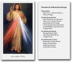 Faustina Kowalska, Divine Mercy, Prayers, Faith, God, Youtube, Feelings, Tips, Beautiful Images