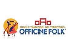 Officine Folk by Morry