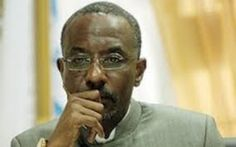 """Former Nigeria CBN Governor """"Lamido Sanusi"""" Accuse Buhari For His Anti-corruption War: Says It's """"Totally Inconsistent"""", 