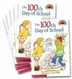 As the 100th day of school approaches, here are some fun activities for all students!