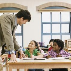 Help students overcome their emotional problems to achieve academic success.
