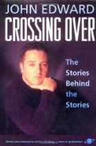 Crossing Over The Stories Behind the Stories