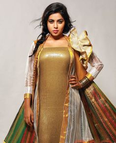 Shamna Kasim Poorna Photo Gallery | Malayalam Actress Photos Videos News http://mallufresh.blogspot.com/2013/07/shamna-kasim-poorna-photo-gallery.html#.Ud_26Kw8nTI