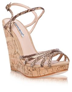 7a804b3a131a 29 Best Chinese Laundry Heels - Growwwl images