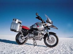 Bmw r 1150 gs adventure pictures. Look also bmw bmw bmw exclusive, bmw m, bmw m Bmw 116i, Bike Bmw, Bmw Motorcycles, Bmw Boxer, Motorcycle Travel, Cafe Racer Motorcycle, Off Road Adventure, Adventure Tours, Motos Bmw