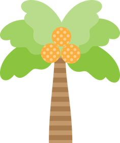 Floresta e Safari 2 - Minus