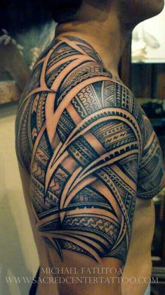 Maori tattoos – Tattoos And Maori Tattoos, Tribal Forearm Tattoos, Filipino Tattoos, Maori Tattoo Designs, Samoan Tattoo, Body Art Tattoos, Bicep Tattoos, Polynesian Tattoos, Back Tattoos For Guys Upper