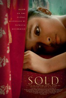 Watch Sold Full Movie Online		http://full-movies.org/sold-2014/