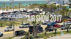 This one is for you U.S. Navy Blue Angels! Thank you for your service.   Pensacola Beach, Florida | Visit Pensacola | VISIT FLORIDA | Pensacola News Journal | NewsRadio1620 | Island Times - Pensacola Beach's Newspaper | Downtown Pensacola | Crabs on the Beach, Pensacola | Peg Leg Pete's | PensaScope | Portofino Island Resort, Pensacola Beach FL | Margaritaville Beach Hotel | Florida's Emerald Coast | Pensacola Vibes | #aerialfilming #buydrones #flydrones #droneblog #dronestagram #dronefly