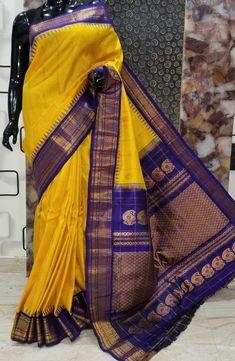 Silk Sarees With Price, Soft Silk Sarees, Cotton Saree, Gadwal Sarees Silk, Jamdani Saree, Pattu Sarees Wedding, Bride Makeup Natural, Silk Sarees Online Shopping, Traditional Sarees