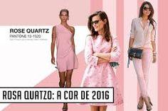 Resultado de imagem para batom rosa quartzo