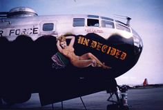 B-29 Fifteenth Air Force, 98th Bombardment Group 344th