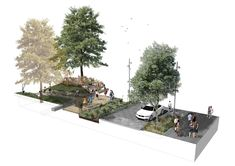 DALDY ST - 3D STREET SECTION - DALDY - COMMONS - OPT1.jpg
