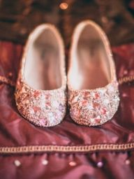 Style Me Pretty - Heels Too