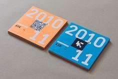 Bonne idée: un calendrier papier et un QR par moi pour le calendrier virtuel