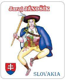 Školský výlet | Zakladná škola s materskou školou vyšný kubín Bratislava, Nasa, Activities For Kids, Homeschool, Teaching, Humor, Education, Country, Projects