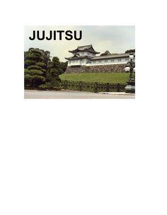 Tetsudokan Jujitsu International (tetsudokan) on Pinterest