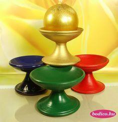 """HOMOKÓRA"" Gyertyatartó * ""X"" formájú * (TK: 3018, PÉ: 1,9)  Ár: 1050,- Ft Bónuszár: 920,- Ft Table Lamp, 1, Lighting, Home Decor, Table Lamps, Decoration Home, Room Decor, Lights, Home Interior Design"