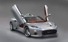 Google Image Result for http://www.lincah.com/wp-content/uploads/2009/03/2009-spyker-c8-aileron-front-angle-588x368.jpg