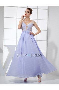 purple prom dress #purple #prom #fashion #sexy