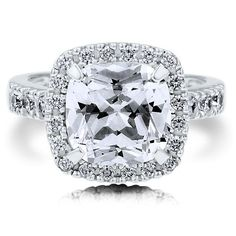 BERRICLE Sterling Silver 925 Cubic Zirconia Cushion CZ Cocktail Right Hand Promise Engagement Wedding Ring Band Size 8 BERRICLE,http://www.amazon.com/dp/B005XT3F5A/ref=cm_sw_r_pi_dp_szSYsb1NWZB0VKJQ