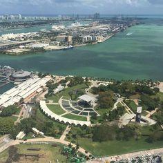 Bay Front Park #Miami about to get turnt up @ultra style March 27 -29 #UMF2015 #EDM #Electro #House #Trance #Dance #Party #Progressive #SouthBeach #VoiceOfEDM #VoiceOfUltra #Music. Adam Beyer — Afrojack — Alesso — Armin Van Buuren — Avicii — Axwell & Ingrosso — Carlcox — David Guetta — Deep Dish — Dixon — Eric Prydz — Hardwell — Jamie Jones — Knife Party — Loco Dice — Maceo Plex — Marco Carola — Martin Garrix — Nicky Romero — Steve Angello — Steve Aoki — Tale of Us — Tiesto