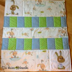 Quilts, Blanket, Bed, Home, Clouds, Blankets, Stream Bed, Patch Quilt, Ad Home