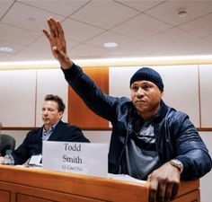 ll cool j mr smith mom pinterest products