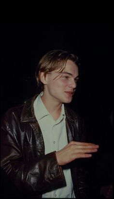 Beautiful Boys, Pretty Boys, Leonardo Dicapro, Young Leonardo Dicaprio, Celebs, Celebrities, Handsome Boys, Cute Guys, Actors & Actresses