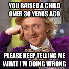 Behold, I have added my own caption to condescending wonka. jbemmz Behold, I have added my own caption to condescending wonka. Behold, I have added my own caption to condescending wonka. Yup, Ohhh Yeah, Hate People, Stupid People, Ignorant People, Horrible People, Stupid Kids, Real People, People Talk