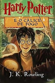 Title: harry potter e o #calice de fogo, #j.k.rowling, good #condition book, isbn,  View more on the LINK: 	http://www.zeppy.io/product/gb/2/131557027299/