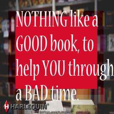 #HarlequinBooks #FortheLoveofBooks